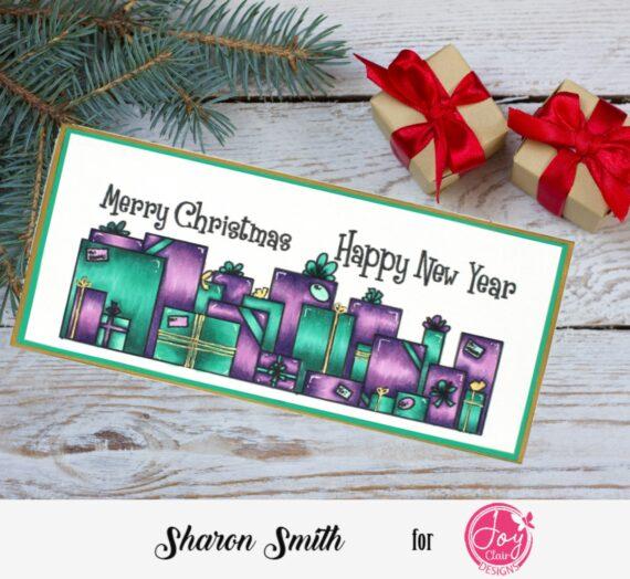 Make a Wish at Christmas